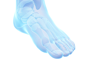 """>Foot problems"""" name=""""self09″ border=""""0″ /></a><img src="""