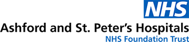 Ashford and St Peter's Hospitals NHS Foundation Trust