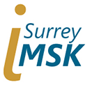 Surrey Virtual Fracture Clinic